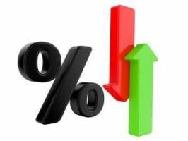 چرا کالاها با کاهش نرخ دلار ارزان نشدند؟