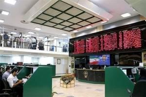 راهاندازی قراردادهای آتی سبد سهام در بورس تهران از یکشنبه آینده