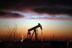 افزایش قیمت نفت بدنبال پیشرفت مذاکرات آمریکا و چین