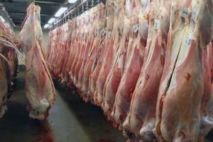 قیمت گوشت گوسفندی در آستانه ٧٠هزار تومان