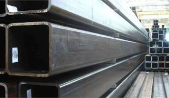 قیمت فولاد ۳۰ درصد کاهش یافت