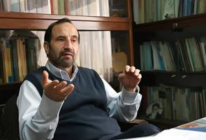 شاغلين فقير بحران جديد اقتصاد ايران