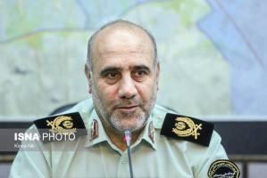 اعلام ساعت مجاز فعالیت صنوف در شب یلدا