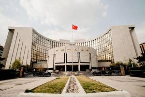 چین نرخ بهره کوتاهمدت خود را ثابت نگاه داشت