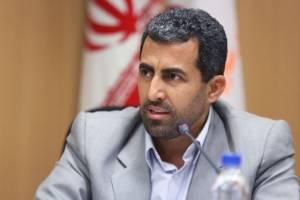 پورابراهیمی از احتمال استانی شدن پرداخت یارانه نقدی در بودجه ۹۸ خبر داد