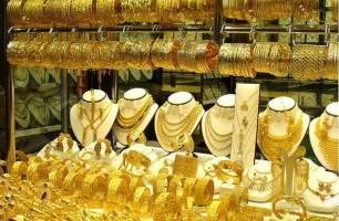 ریزش ۱۲۰ هزار تومانی قیمت سکه در هفته جاری