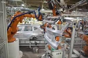 ساختار خودروسازی اصلاح میشود