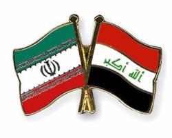تشریح آخرین اقدام ایران برای دریافت پول گاز و برق از عراق