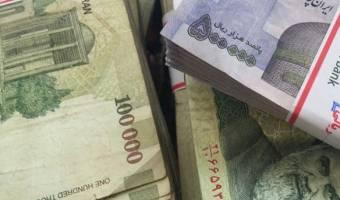 پشت پرده تصمیم بانک مرکزی برای تغییر در روند سوددهی به سپردهها