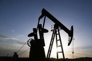پیش بینی درآمد ۱۴۲ هزار میلیارد تومانی برای نفت+جدول