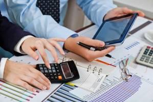 درآمد مالیاتی کدام کشورها بیشتر است؟