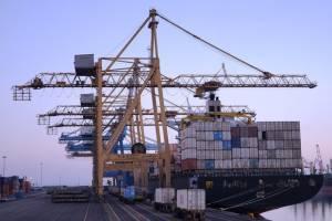 جزئیات پیشنهادات دولت برای حمایت از صادرات در بودجه ۹۸