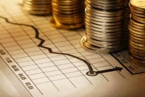 سرمایهگذاری بیمهها در بانکها کاهش مییابد