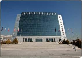 اجرای طرحهای وزارت نیرو با مشارکت بخش خصوصی