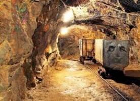 مسئول فنی که نمیداند معدن کجاست چه فایدهای دارد؟