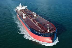 لزوم تشویق شرکتهای خارجی به خرید نفت از بورس ایران