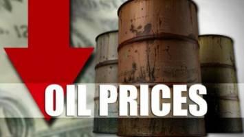 چرایی افزایش و کاهش قیمت نفت در سال ۲۰۱۸