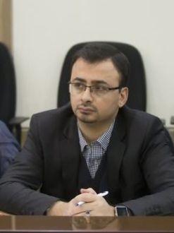اتاق ایران در دوره هشتم کارنامه ی متوسطی از خود به جای گذاشت