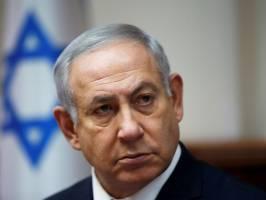 آیا نتانیاهو بازهم نخست وزیر می شود؟