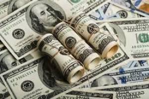 مهلت بازگشت ارزی صادرکنندگان تمام شد