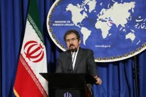نگاه واحدی در ایران نسبت به رژیم صهیونیستی و آرمان فلسطین وجود دارد