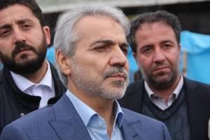 نوبخت از زحمات وزیر بهداشت قدردانی کرد