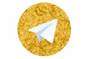 تلگرامهای فارسی همچنان در بیم و امید