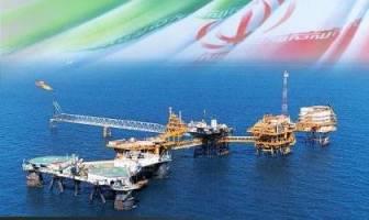 بازبینی پرونده ایران در پارس جنوبی