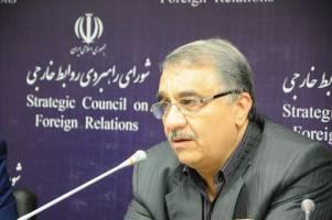 اقدام عملی ایران در مقابل کندی اروپا در ارائه SPV به صلاح نیست
