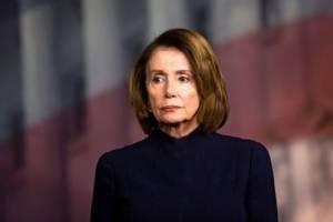 این زن ترامپ را برکنار می کند؟