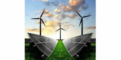نیروگاههای تجدیدپذیر چه میزان آب صرفه جویی میکنند؟