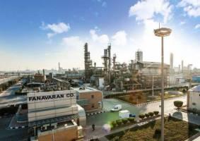 رانت خوراک گازی؛ ترمز توسعه پتروشیمی