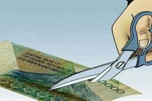 حذف چهار صفر از پول ملی جدی شد