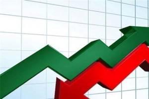 کاهش نرخ بیکاری ۱۶ استان