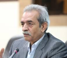 ایجاد یک کانال مالی مشخص بین ایران و هند میتواند ارتباطات تجاری را گسترش دهد