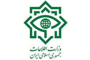 تاکید وزیر اطلاعات بر شکنجه نشدن اسماعیل بخشی در دوران بازداشتش