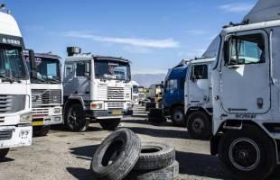 واردات لاستیک بازیافتی چینی متوقف شود