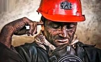 طرفداران مزد توافقی حقوق حداقلی کارگر را قبول دارند؟