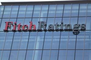 موسسه اعتباردهی فیتچ، آمریکا را به کاهش رتبه اعتباری تهدید کرد
