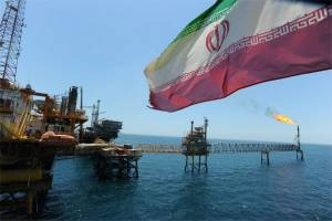 سایه تعلل بر بازار گاز عمان