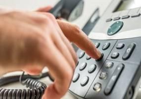 قابلیت شارژ مجدد کارتهای تلفن همگانی