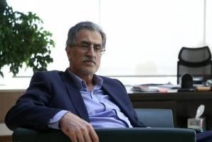 مشکلات داخلی بیش از تحریمها اقتصاد ایران را اذیت میکند