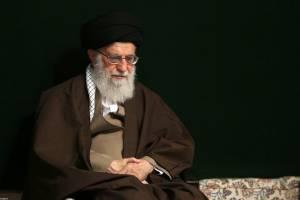 رهبر انقلاب حادثه سقوط هواپیمای نیروی هوایی ارتش را تسلیت گفتند
