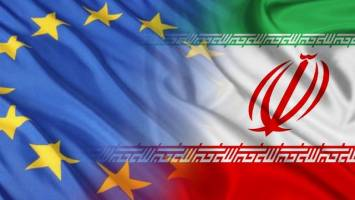 قطع همکاری ایران با اروپا در حوزه مبارزه با ترانزیت مواد مخدر و مهاجران