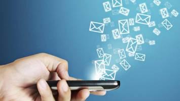 از راهکار برخورد با پیامکهای تبلیغاتی تا تماس رایگان برای مخاطبان