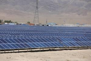 ظرفیت تولید برق تجدیدپذیر تا پایان امسال به هزار مگاوات میرسد