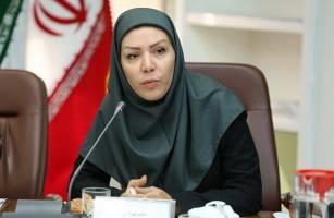 برای حمایت از کالای ایرانی هیچ راهی موثرتر از صادرات نیست
