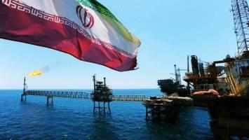 معافیت نفتی چین، هند، ژاپن، کره جنوبی و ترکیه تمدید میشود