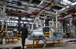 الزام خودروسازان به پرداخت سود ۳۰درصدی تاخیر به مشتریان