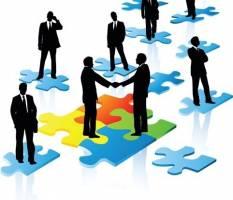 افت شاخص محیط کسب و کار در پاییز ۹۷